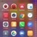 Huawei P20 Pro Oreo 8.1 6
