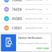 Huawei P20 Pro Oreo 8.1 8