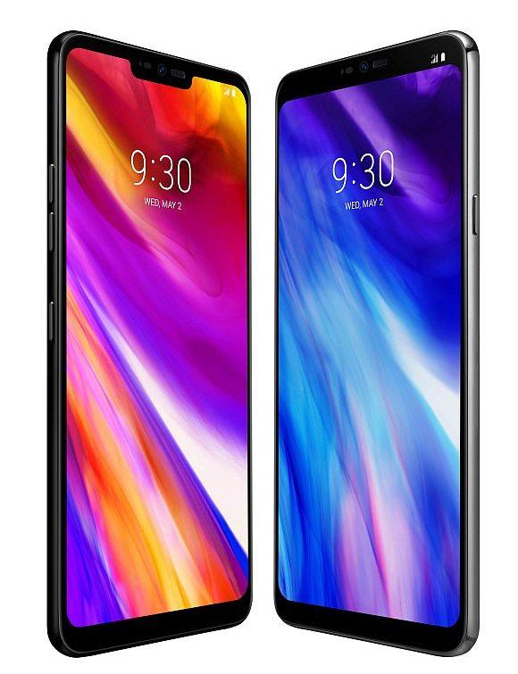 LG G7 ThinQ 01 e1526794890664