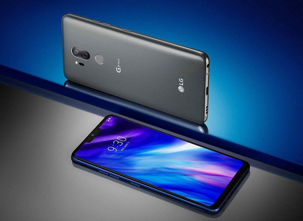 LG G7 ThinQ 05