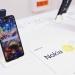 Nokia X 7