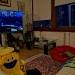 P20 Pro 10 MP night mode noć