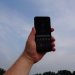 Samsung A6 10