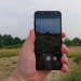 Samsung A6 11