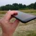 Samsung A6 5 1