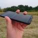 Samsung A6 6