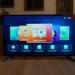 Vivax TV 40LE77SM 11