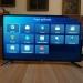 Vivax TV 40LE77SM 13