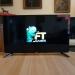 Vivax TV 40LE77SM 20