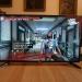 Vivax TV 40LE77SM 23