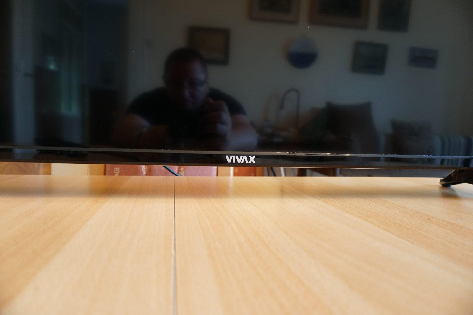 Vivax TV 40LE77SM 27