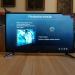 Vivax TV 40LE77SM 3