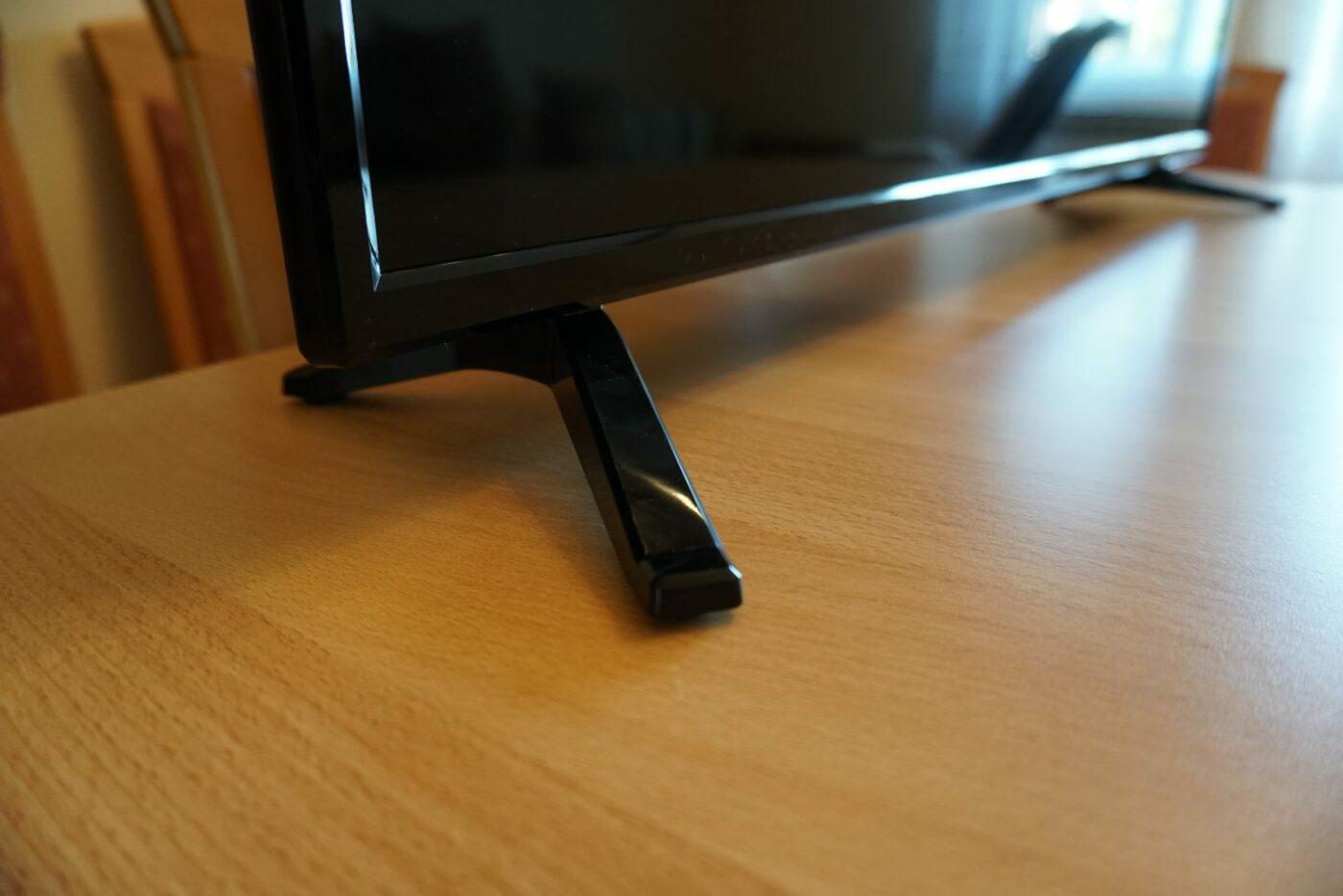 Vivax TV 40LE77SM 31