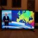 Vivax TV 40LE77SM 35