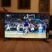 Vivax TV 40LE77SM 38