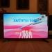 Vivax TV 40LE77SM 39