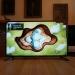Vivax TV 40LE77SM 43