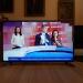 Vivax TV 40LE77SM 44