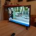 Vivax TV 40LE77SM 47