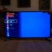 Vivax TV 40LE77SM 7