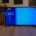 Vivax TV 40LE77SM 8