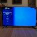 Vivax TV 40LE77SM 9