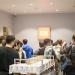 Xiaomi Store Beč 2