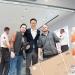 Xiaomi Store Beč 3