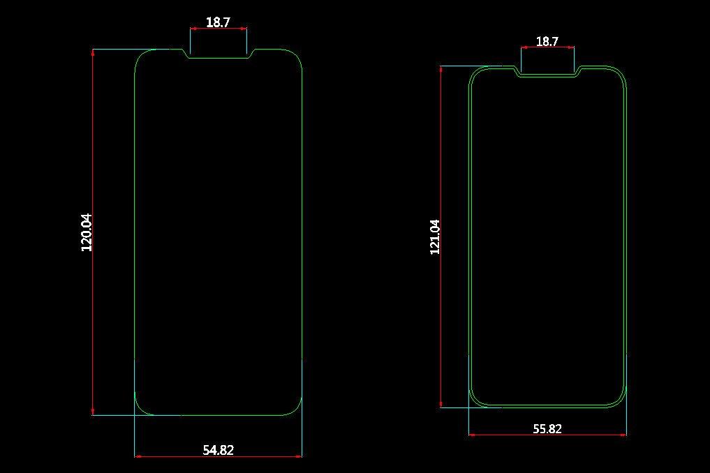 iPhone SE2 2