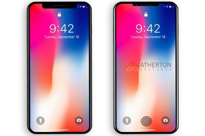 iphone 9 2