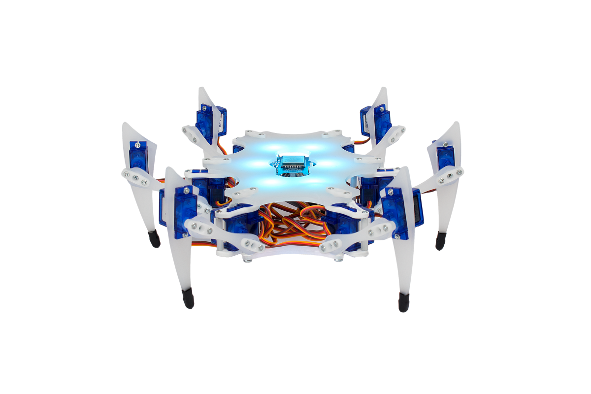 stemi robot 1 e1527311061515