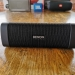 Denon Envaya Pocket 1