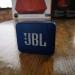 JBL GO 2 1
