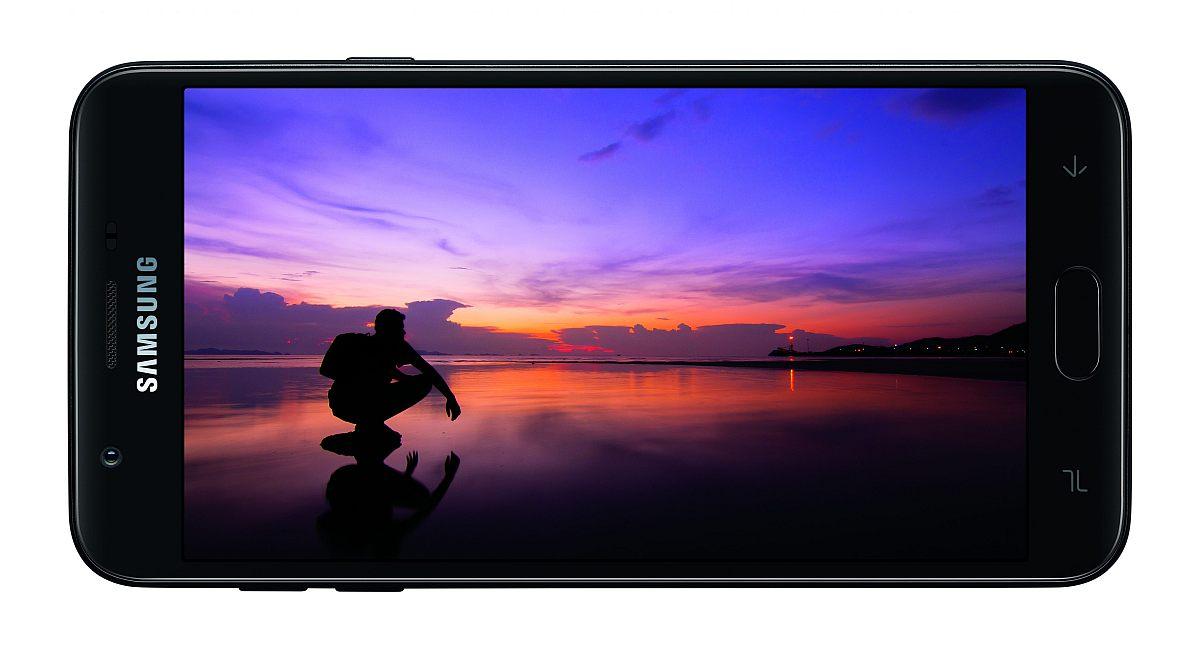 Samsung J3 2018