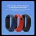 Xiaomi Mi Band 3 akcija 4