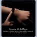 Xiaomi Mi Band 3 akcija 5