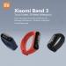 Xiaomi Mi Band 3 akcija 7