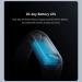 Xiaomi Mi Band 3 akcija 8