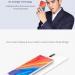 Xiaomi Mi Mix 2s 6