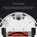 Xiaomi Mi Robot Vacuum Cleaner 2 13