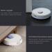 Xiaomi Mi Robot Vacuum Cleaner 2 14