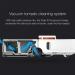 Xiaomi Mi Robot Vacuum Cleaner 2 9