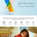 Xiaomi Redmi Note 5 11