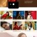 Xiaomi Redmi Note 5 7