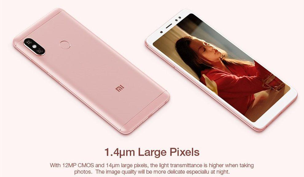 Xiaomi Redmi Note 5 9 e1531229597471