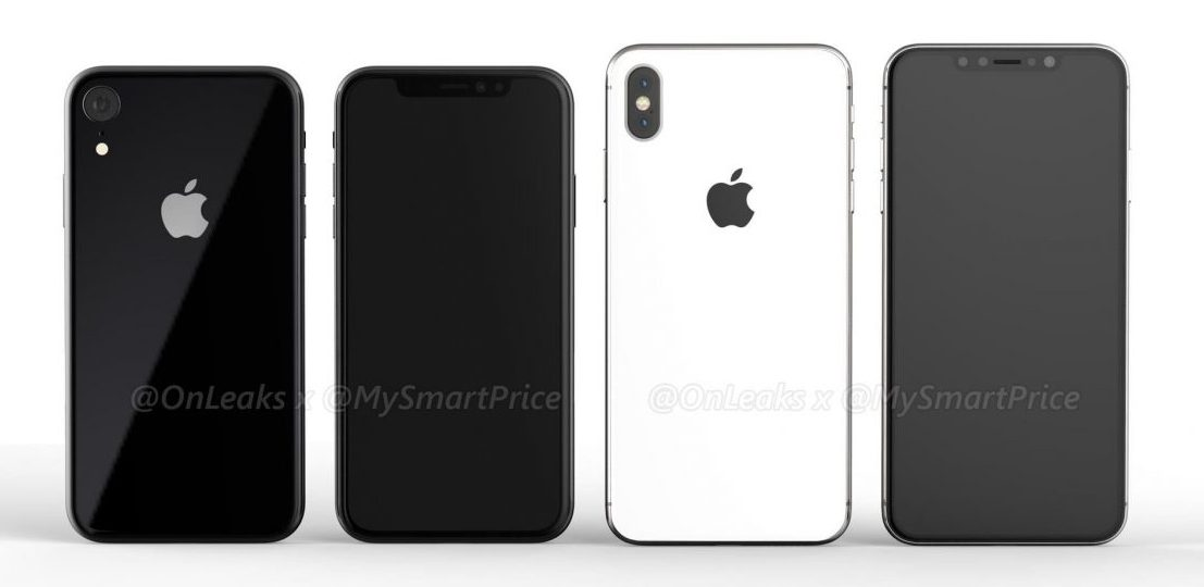 iphone 2018 6.1 vs 6.5 e1528058945226