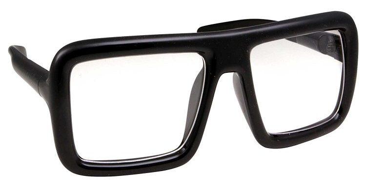 naočale e1529528395575