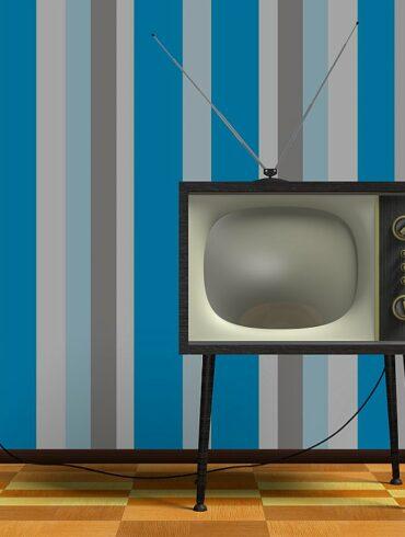 stari tv