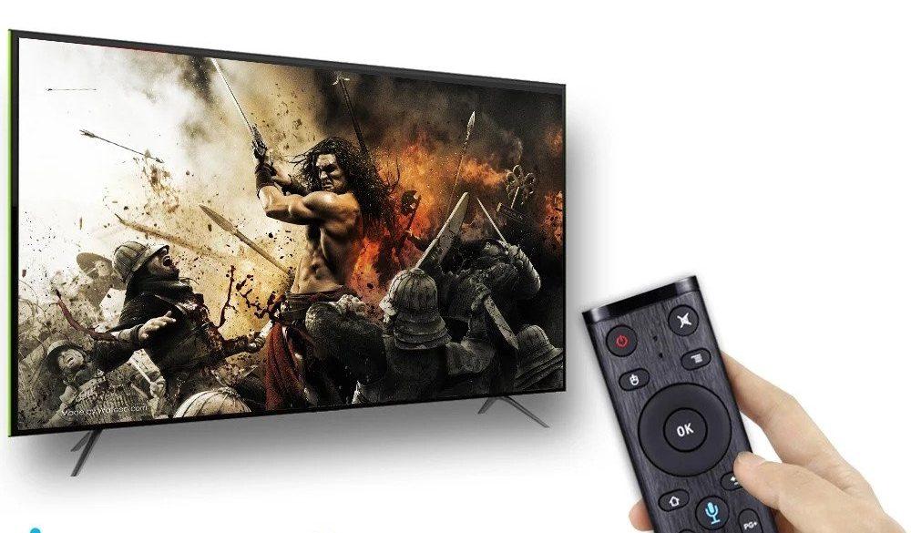 Android TV box 5 e1530564612494