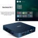 Android TV box 7